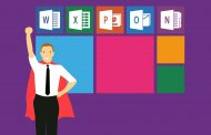 Office 365 kurser - for et styrket work flow